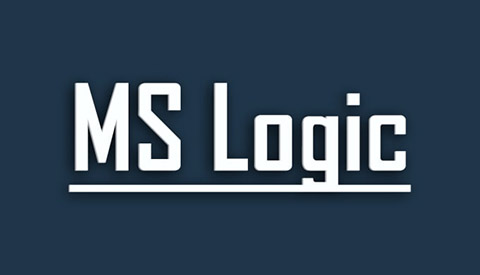 MS Logic